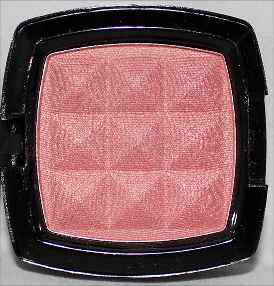 NYX Powder Blush - Summer Peach PB27
