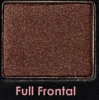 Too Faced Eye Shadow Insurance Policy, High Impact Eye Shadow Collection