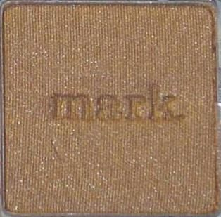 mark Hello Pretty Eyeshadow Duo In Magic-Pool