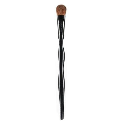 Sonia Kashuk Large Eye Shadow Brush