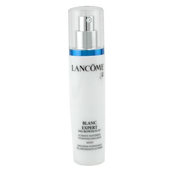Lancome Blanc Expert Neurowhite X3 Ultimate Whitening Hydrating Emulsion - Moist