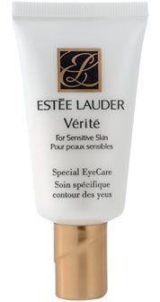 Estee Lauder Verite Special Eye Care