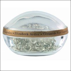 Elizabeth Arden Ceramide Eyes Time Complex Caps