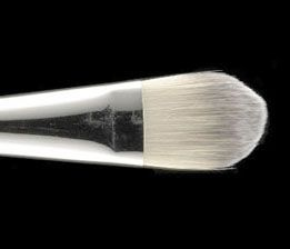 MAC #190 Foundation Brush