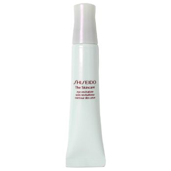 Shiseido  The Skincare Eye Revitalizer