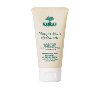 Nuxe MASQUE FRAIS HYDRATANT [DISCONTINUED]