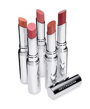 Neutrogena MoistureShine Soothing LipSheers in Ruby Bliss