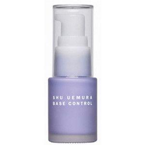 Shu Uemura Foundation Base Control Purple/Violet