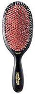 Mason Pearson Popular Bristle & Nylon Brush