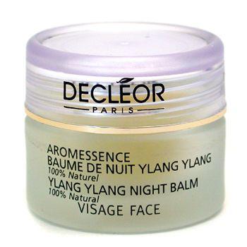 Decleor Aromessence Ylang Ylang Night Balm