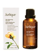 Jurlique Skin Balancing Face Oil