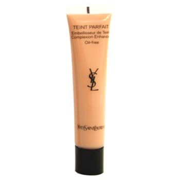 Yves Saint Laurent Teint Parfait - Complexion Enhancer in Apricot 4