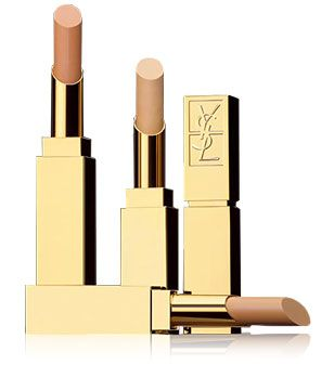 Yves Saint Laurent Anti-Cernes Multi Action Concealer #1