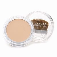 L'Oreal Bare Naturale Pressed Powder