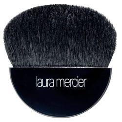 Laura Mercier Mineral Primer Brush
