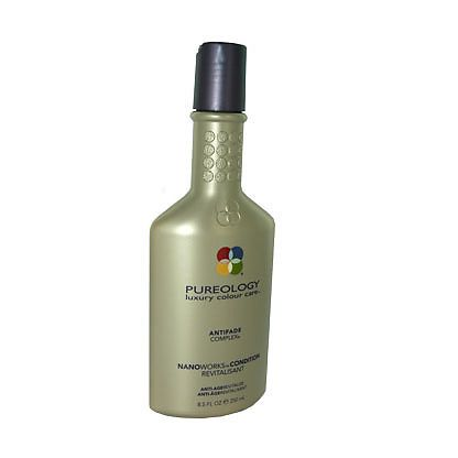 Pureology Nanoworks Conditioner