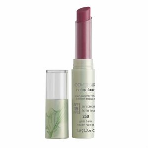 Cover Girl Natureluxe Gloss Balm