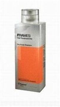 Framesi Dry Scalp shampoo