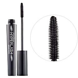 Smashbox Hyperlash