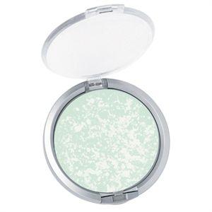 Physicians Formula Mineral Wear Talc-Free Mineral Pressed Powder - Green Tint