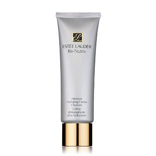 Estee Lauder Re-Nutriv Intensive Hydrating Creme Cleanser [DISCONTINUED]