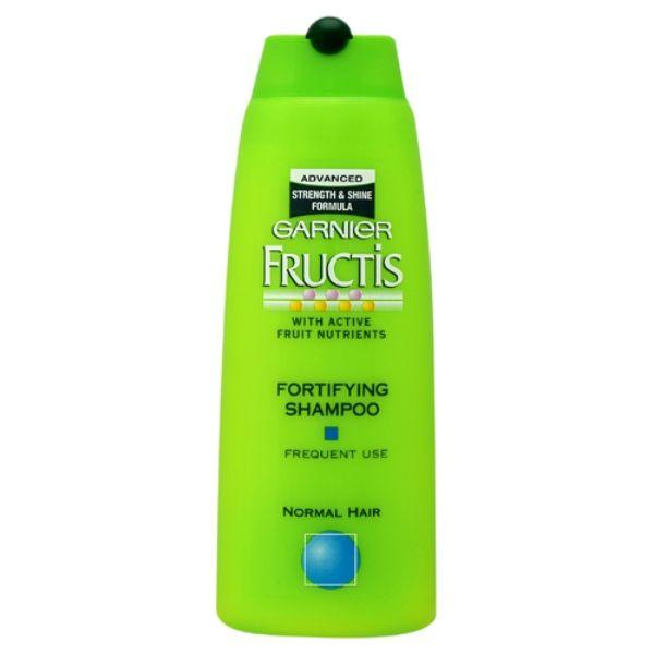 Garnier Fructis Fortifying Shampoo