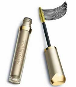 Max Factor Masterpiece Waterproof