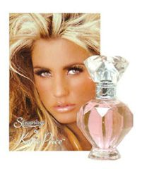Tommy Hilfiger Stunning by Katie Price