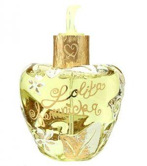 Lolita Lempicka Forbidden Flower/Fleur Defendue