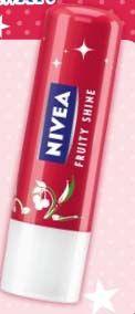 Nivea Fruity Shine