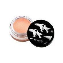 BeneFit Cosmetics Creaseless Cream Shadow in Sippin' and Dippin