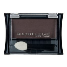 Maybelline Expert wear eyeshadow- Nutmeg