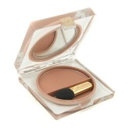 Estee Lauder Pure Color Eyeshadow - Praline