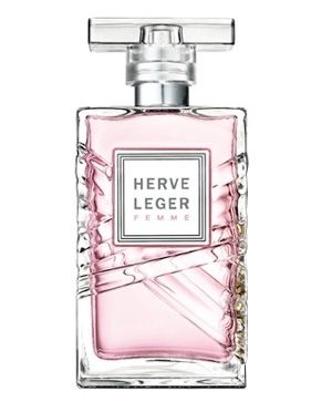 Avon Herv� L�ger Femme (2010)