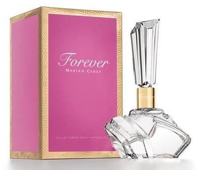Elizabeth Arden Mariah Carey - Forever
