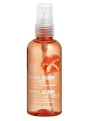 The Body Shop Neroli Jasmin Body Mist