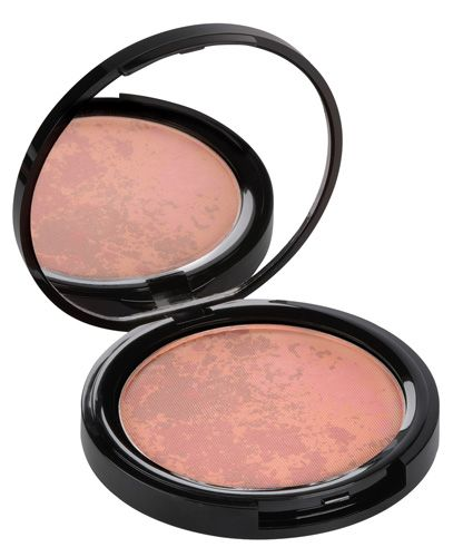Australis Paparazzi Perfect Blush