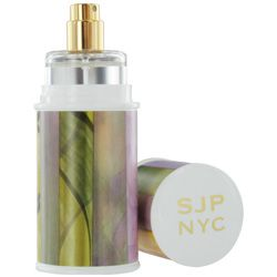 Coty SJP NYC Pure Crush (By Sarah Jessica Parker)