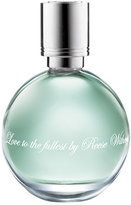 Avon Love To The Fullest by Reese Witherspoon