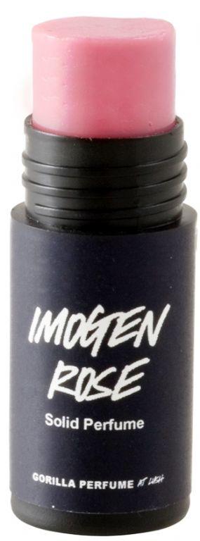 LUSH Gorilla Perfume - Imogen Rose