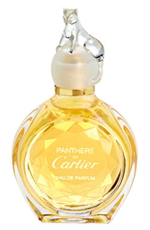 Cartier Panthere de Cartier