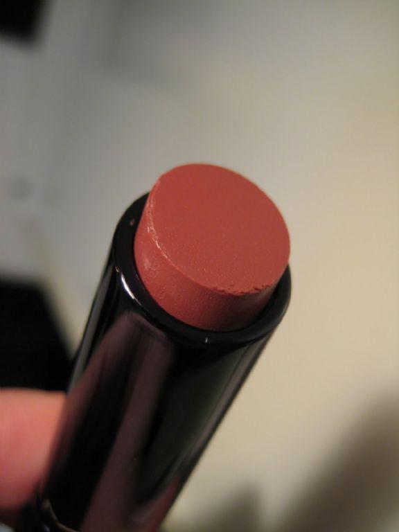 MAC Sheen Supreme Lipstick - Impressive