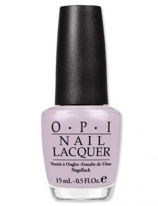 OPI Care to Danse?
