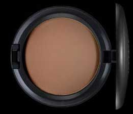 MAC Bronzer in 'bronze'