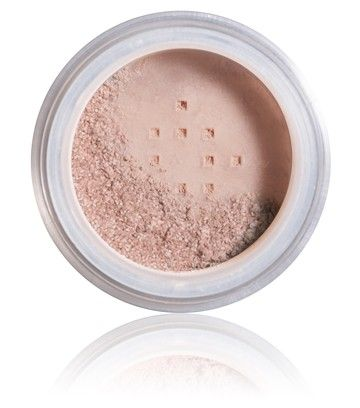 E.L.F. Mineral Eyeshadow in Temptress