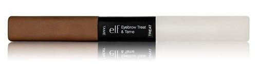 E.L.F. Eyebrow Treat & Tame