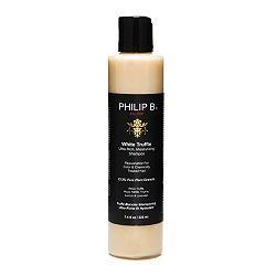 Philip B. White Truffle Moisturizing Shampoo