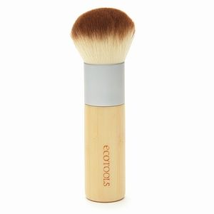 Ecotools  Domed Bronzer Brush
