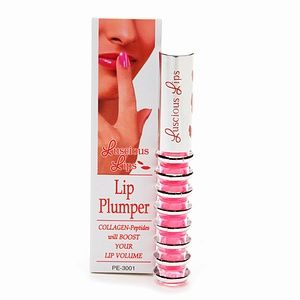 Luscious Lips Lip Plumper, Cherry