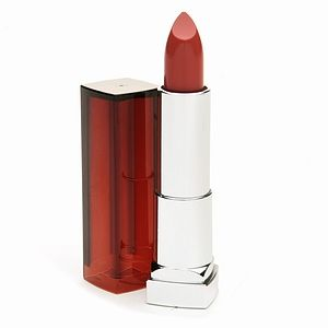 Maybelline Color Sensational Lipstick My Mahogany